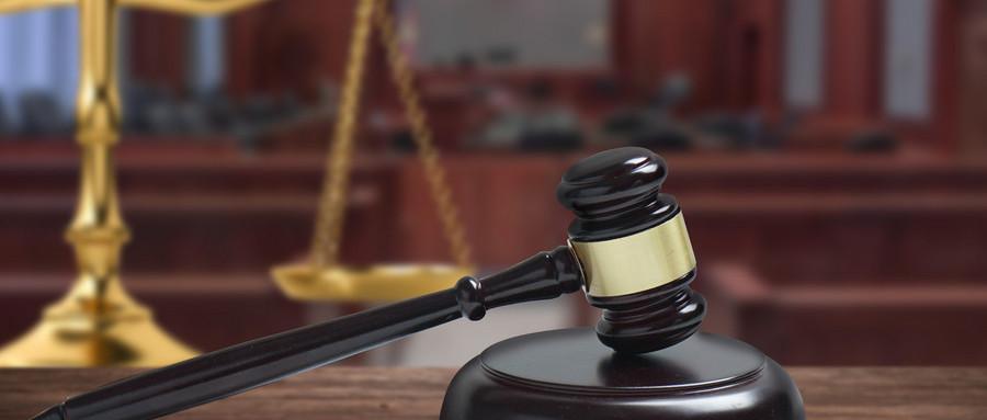 借款案件管轄法院在哪里