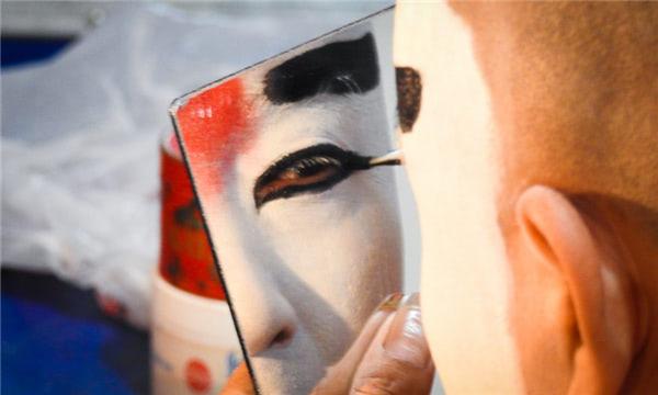 肖像權的法律規定是什么
