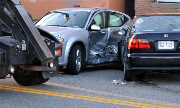 車輛超載如何處罰