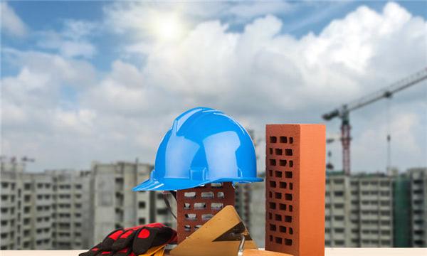 工程承包范圍有哪些