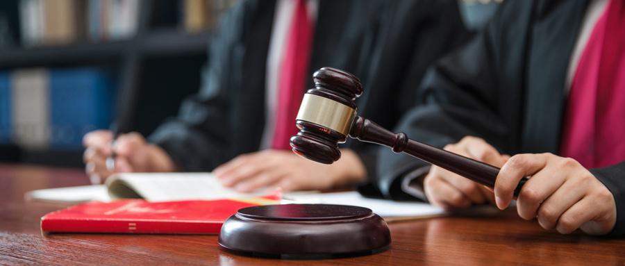 诉讼时效中断的法定情形