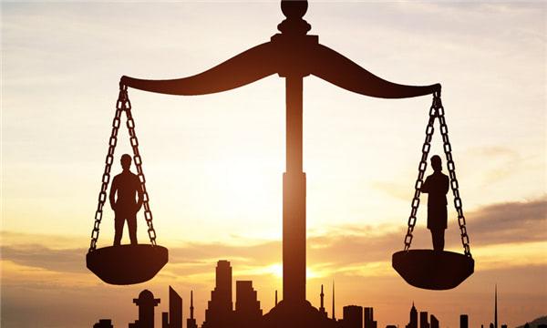 貪污罪主體規定