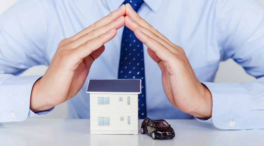 房屋买卖合同注意事项都有哪些
