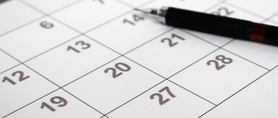 勞動法規定婚假多少天