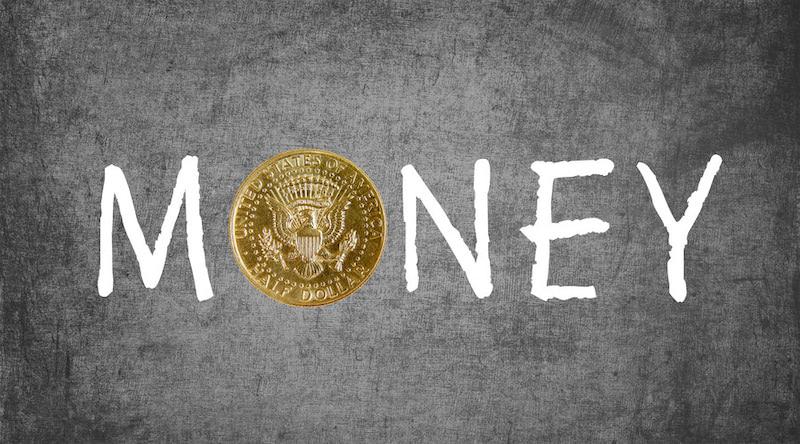民間借貸應該怎么起訴