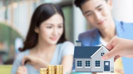 二手房買賣買方應注意哪些問題