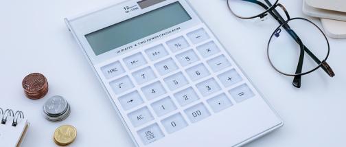 增值稅如何計算