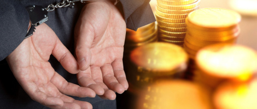偷税漏税有哪些处罚