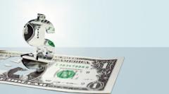債務糾紛的起訴流程