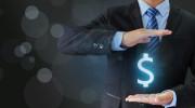 債務糾紛訴訟費怎么計算
