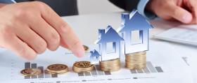 提取住房公积金的流程