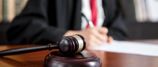 貸款糾紛起訴的流程