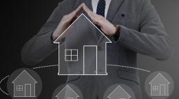 房產過戶手續是怎樣