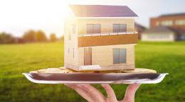 继承房产过户流程