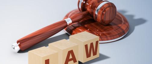 行政訴訟程序有哪些