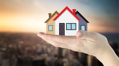 房产拍卖时要注意什么