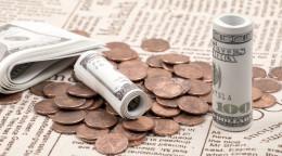 民間借貸糾紛管轄規定