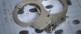 入室搶劫罪一般判幾年