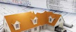 房產拍賣的流程是怎樣的