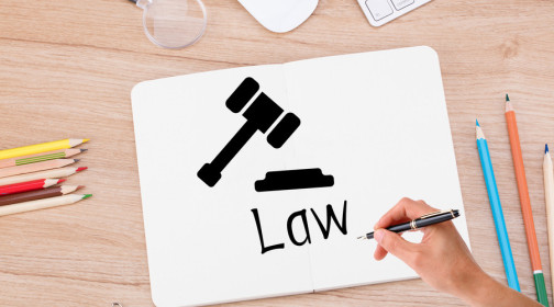 仲裁协议的法律效力怎么样