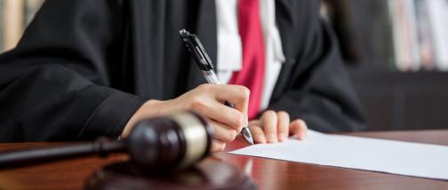 遗嘱继承公证需要什么手续