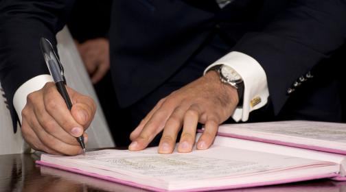 合伙協議合同怎么寫