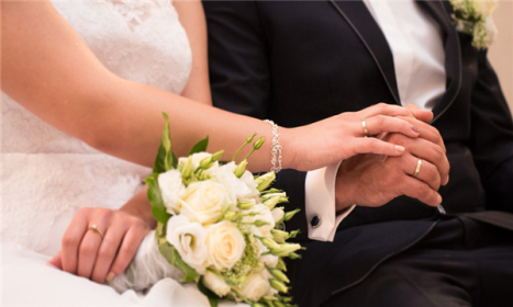 申請婚姻無效的條件