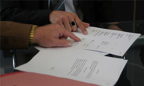 買賣合同糾紛管轄怎么確定