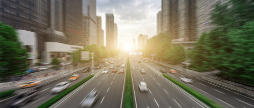 交通事故理賠規定