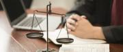 民事訴訟程序有哪些