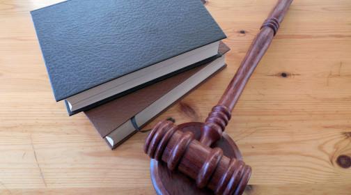 交通肇事逃逸對量刑的影響