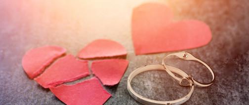 夫妻離婚證據怎么收集