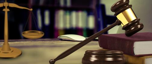 民事訴訟時效是怎么規定的