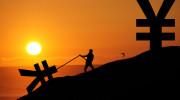工地工傷賠償范圍和流程是什么