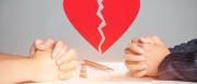 涉外離婚管轄權如何確定
