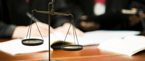 勞動仲裁開庭程序