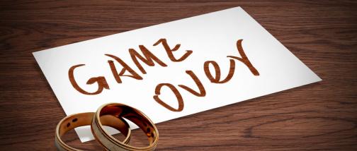 夫妻雙方如何協議離婚
