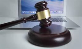申請勞動仲裁的期限