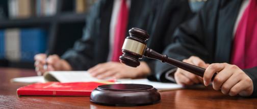 尋釁滋事罪立案的標準是什么