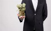 借貸擔保新法律規定是什么