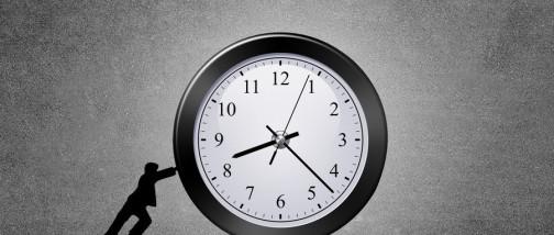 欠款訴訟的時效是多長時間