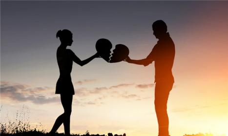 离婚撤诉程序是怎样的