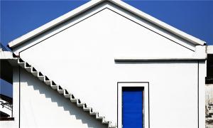 遇到房產糾紛應該怎么辦