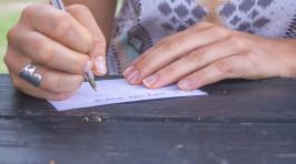 民間借貸借條包括哪些內容