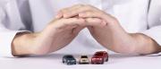 交通肇事罪構成條件是什么