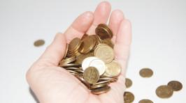 殘疾賠償金怎么計算
