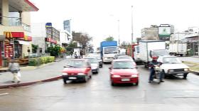 交通事故诉讼规定有哪些