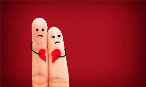 男方不愿離婚怎么辦