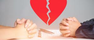 起訴離婚的流程是什么