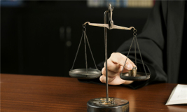 起诉离婚费用是多少